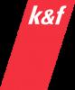 Keel & Frei AG