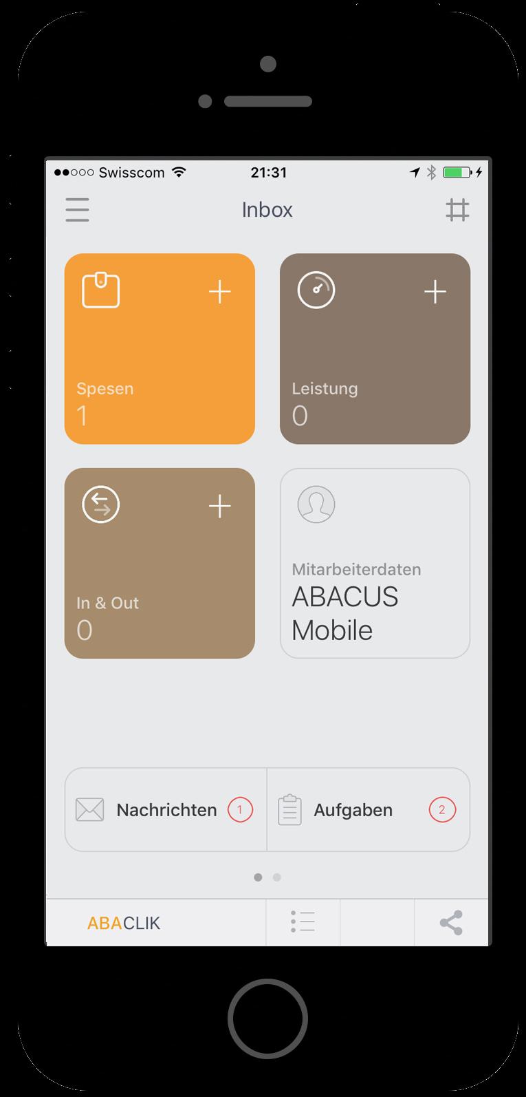 Start_in_Smartphone